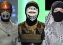 corona-virus-outbreak-impact-on-the-fashion-industry